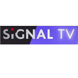 Signal TV