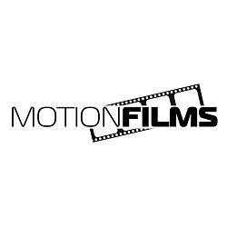 MotionFilms
