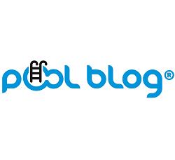 Pool-blog.ru строительство бассейнов