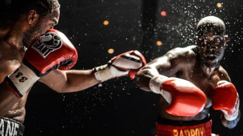 19848-zanyatie sportom-sportivnoe edinoborstvo-muaj taj-agressiya-boks-1920x1080